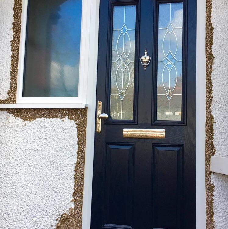 Homesafe Glazing And Locks 100 Feedback Window Amp Door