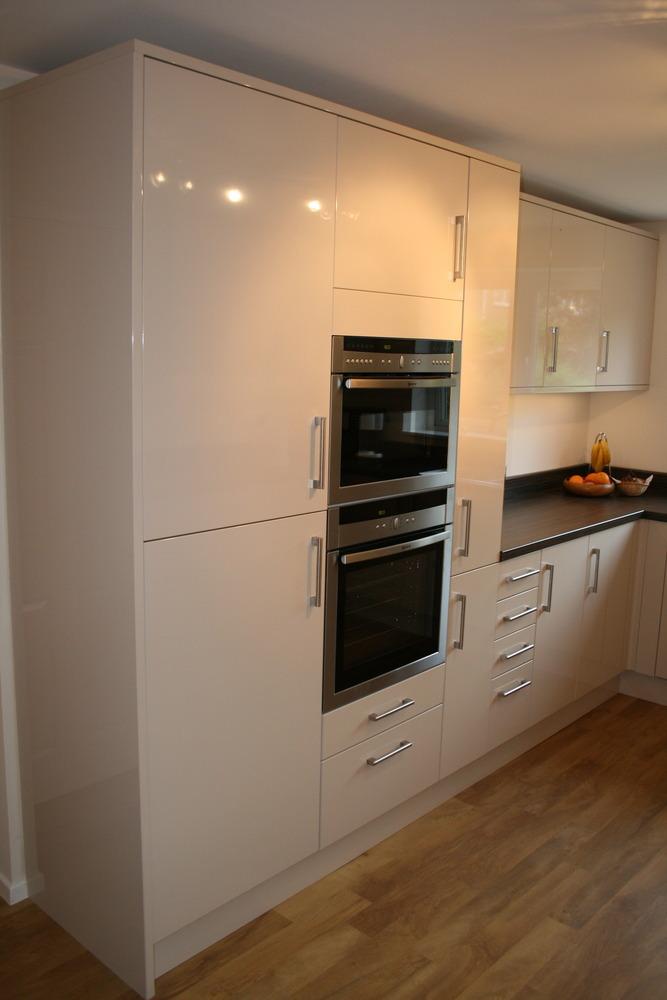 Southwood Home Improvements Ltd Feedback Bathroom