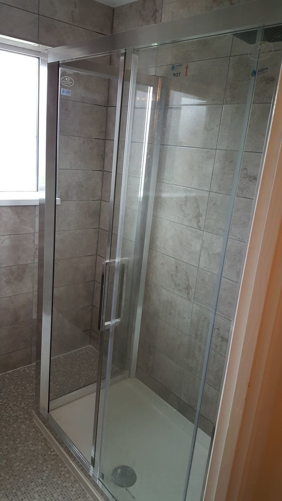 ATM Heating and Plumbing Solutions: 83% Feedback, Bathroom ...