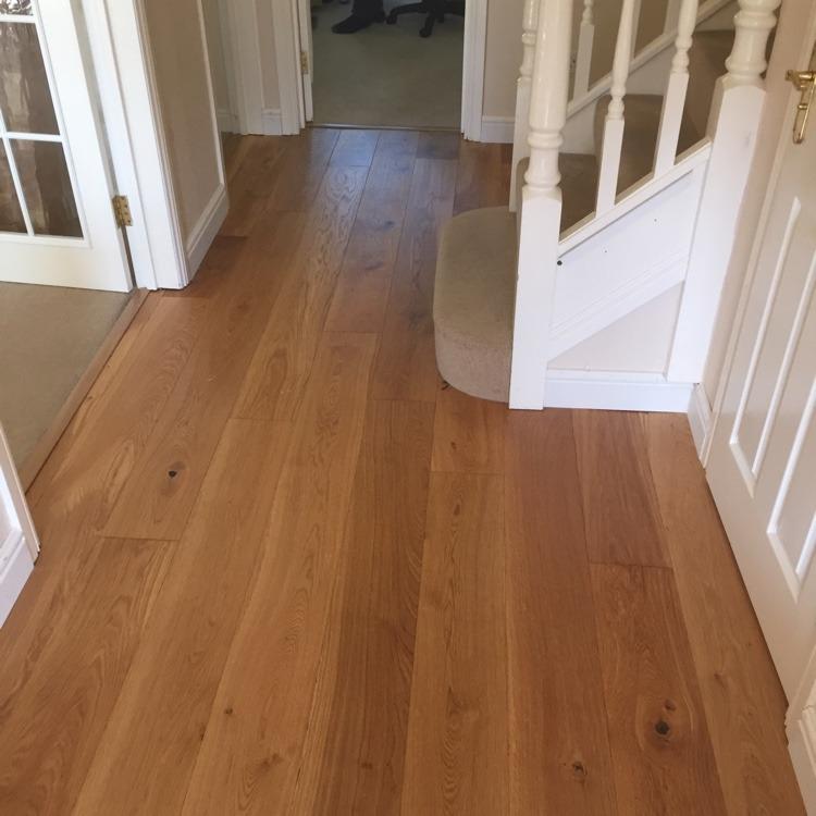 Parquet Flooring Bristol: Sh Flooring: 100% Feedback, Flooring Fitter In Bristol
