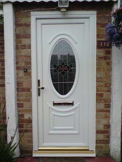Dnk Services Ltd 100 Feedback Window Amp Door Fitter