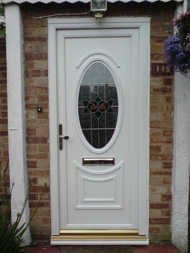 Dnk Maintenance 100 Feedback Window Fitter Locksmith Conservatory Installer In Hemel Hempstead