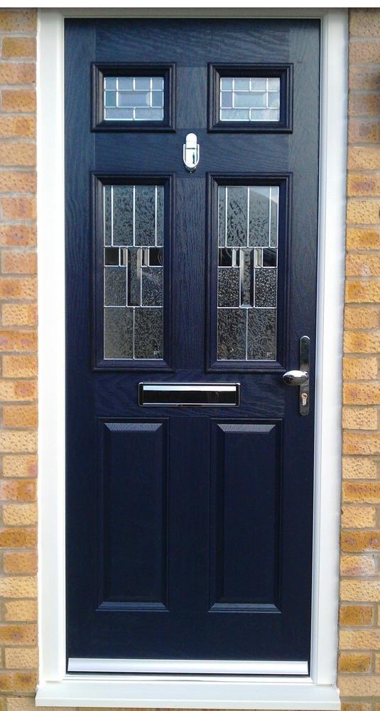 Dnk Services Ltd 100 Feedback Window Fitter Locksmith