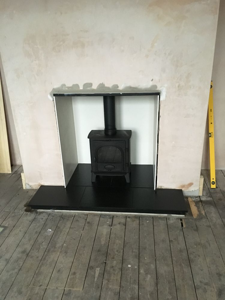 Pgn Heating 99 Feedback Chimney Amp Fireplace Specialist
