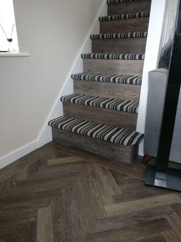 R Britain Flooring Specialist 100 Feedback Flooring