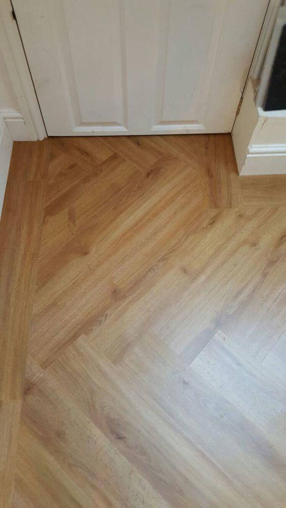 T Back Flooring 100 Feedback Carpet Fitter In Milton Keynes