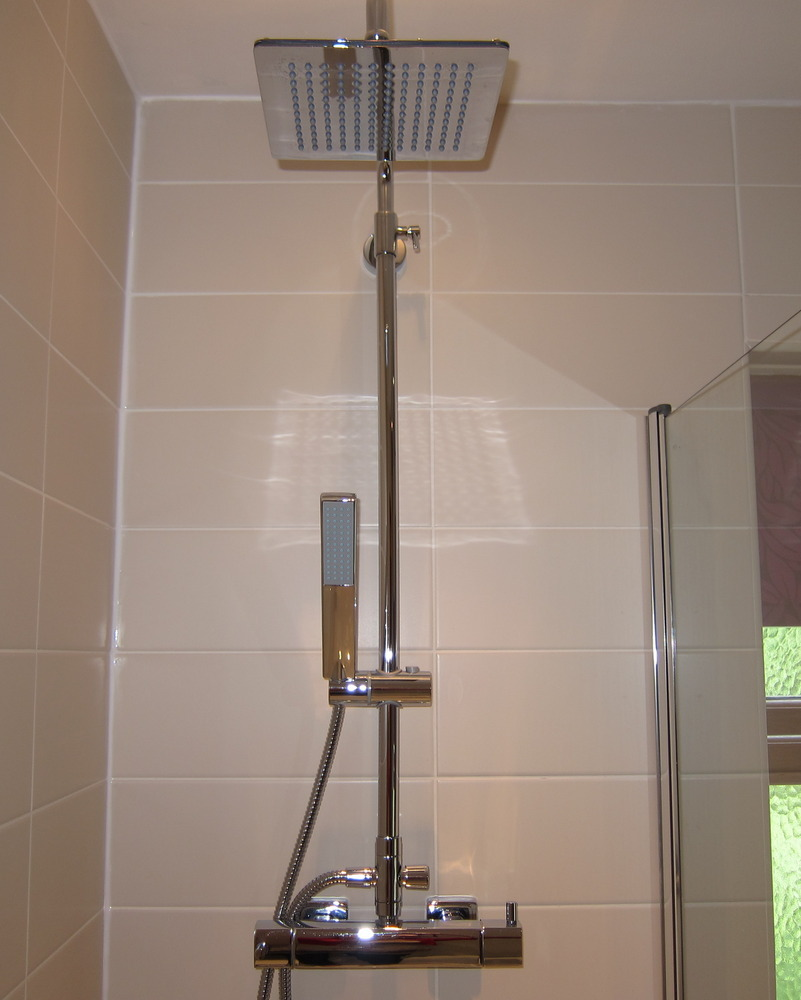 100 Bath Fitters Showers Bathroom Storage For