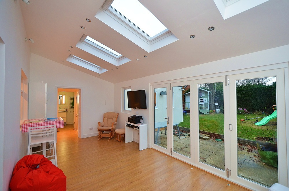 Photo gallery. Home Extensions Ltd  100  Feedback  Extension Builder in Glasgow
