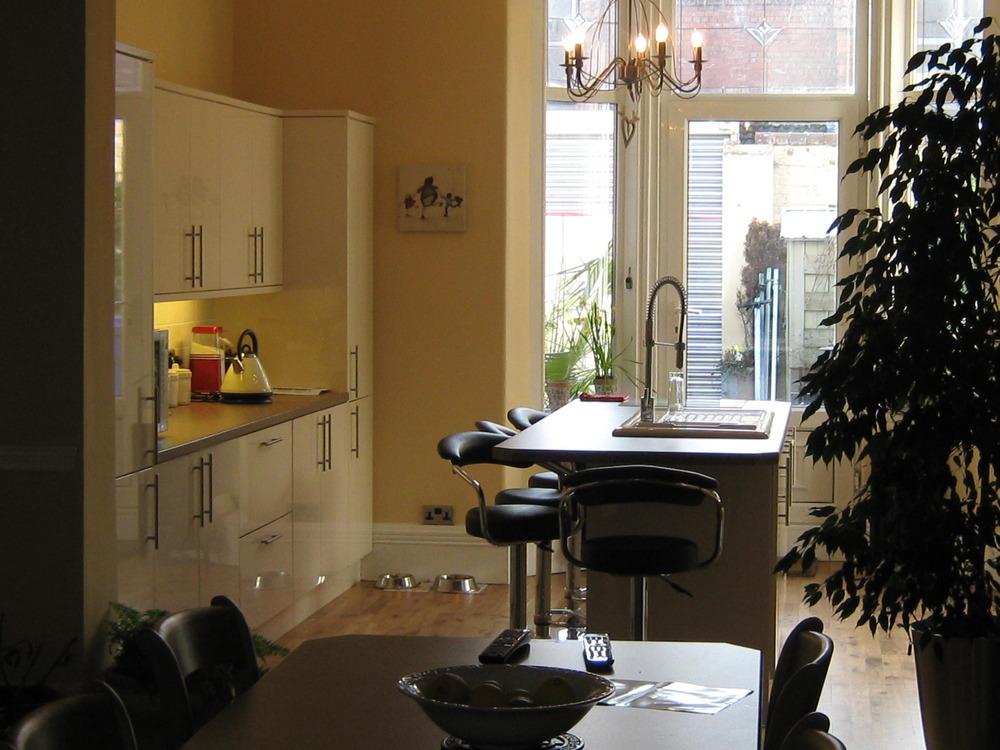 Elite joinery 100 feedback carpenter joiner handyman for Kitchen design jobs newcastle
