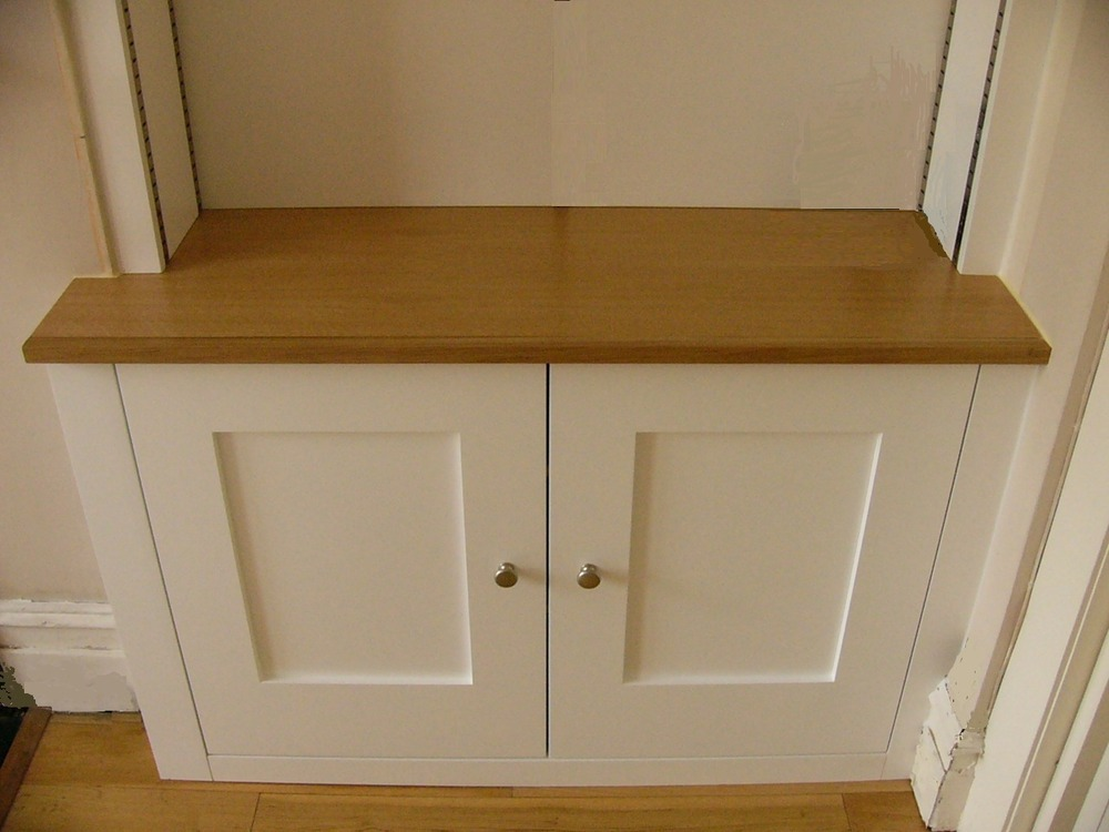 Elite Joinery 100 Feedback Joiner In Newcastle Upon Tyne
