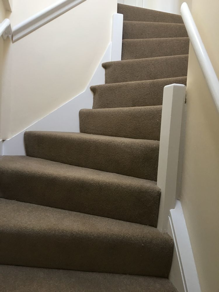 Finely Finished Floors 100 Feedback Flooring Fitter