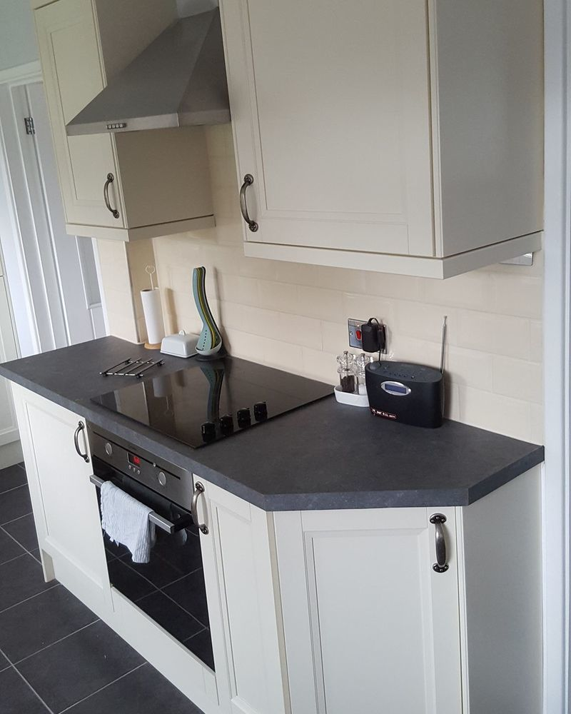 Kitchen And Bath Solutions: JS Home Solutions: 100% Feedback, Bathroom Fitter, Kitchen