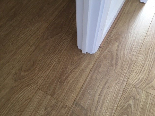 Woodfloor Carpenter 99 Feedback Flooring Fitter In Crawley