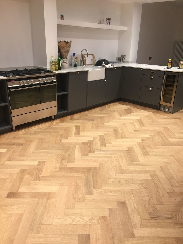 Baltic Wood Flooring Fitting Services Flooring Fitter In