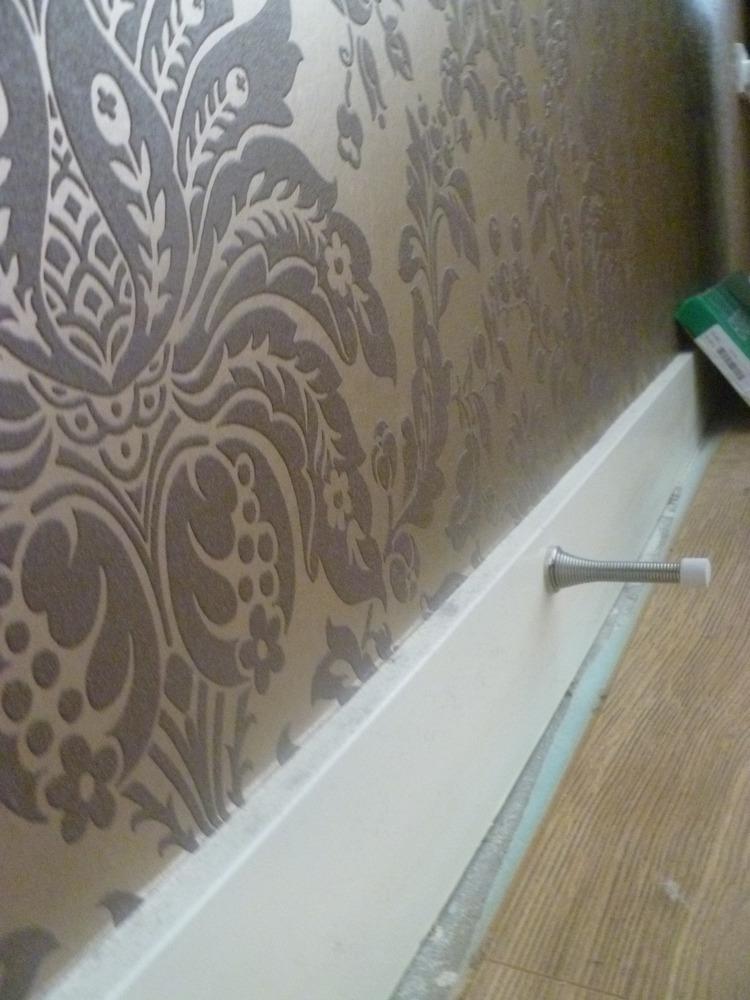 reuben dallimore painter and decorator  100  feedback