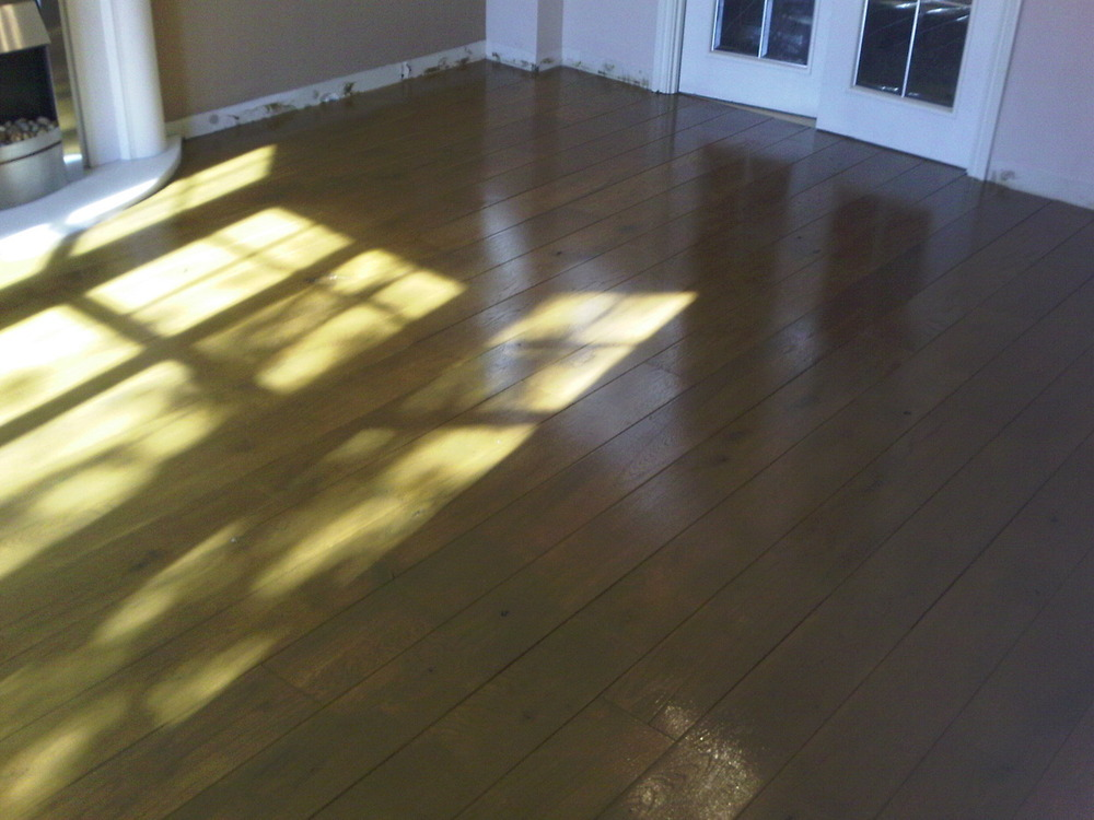 B H Amp G Flooring Ltd 86 Feedback Flooring Fitter In Derby