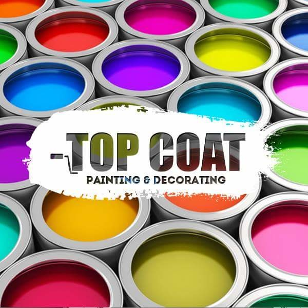 Painting And Decorating Jobs Abroad