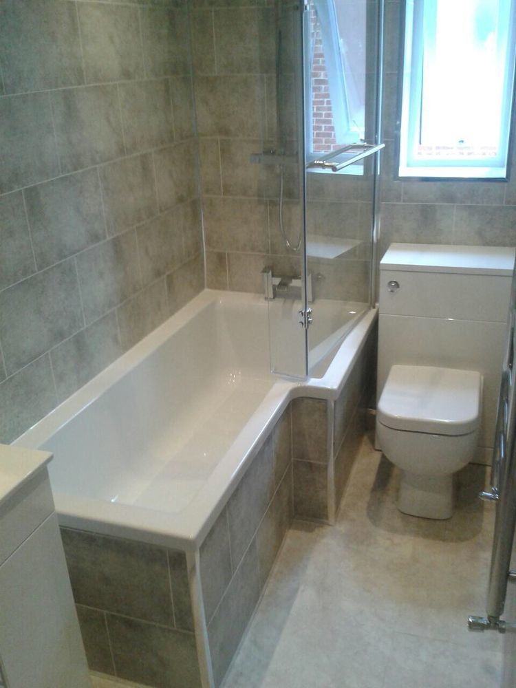 Fixed Price Plumbing And Property Services 100 Feedback