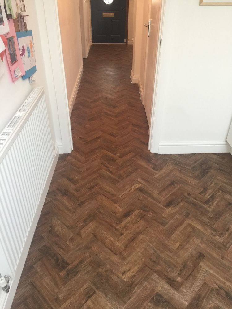 Floors2walls 100 Feedback Carpet Fitter Flooring