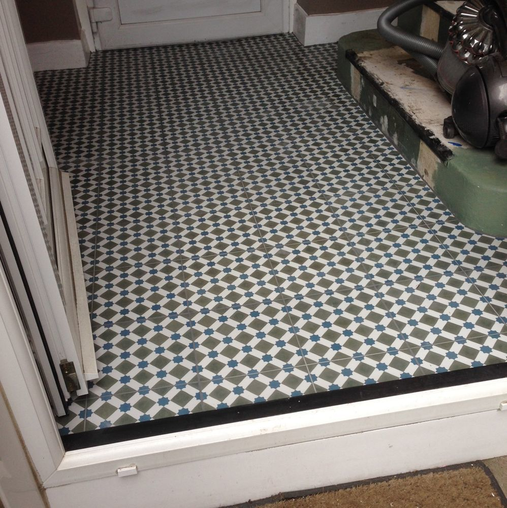 Scw ceramics 100 feedback tiler in kirkcaldy photo gallery dailygadgetfo Images