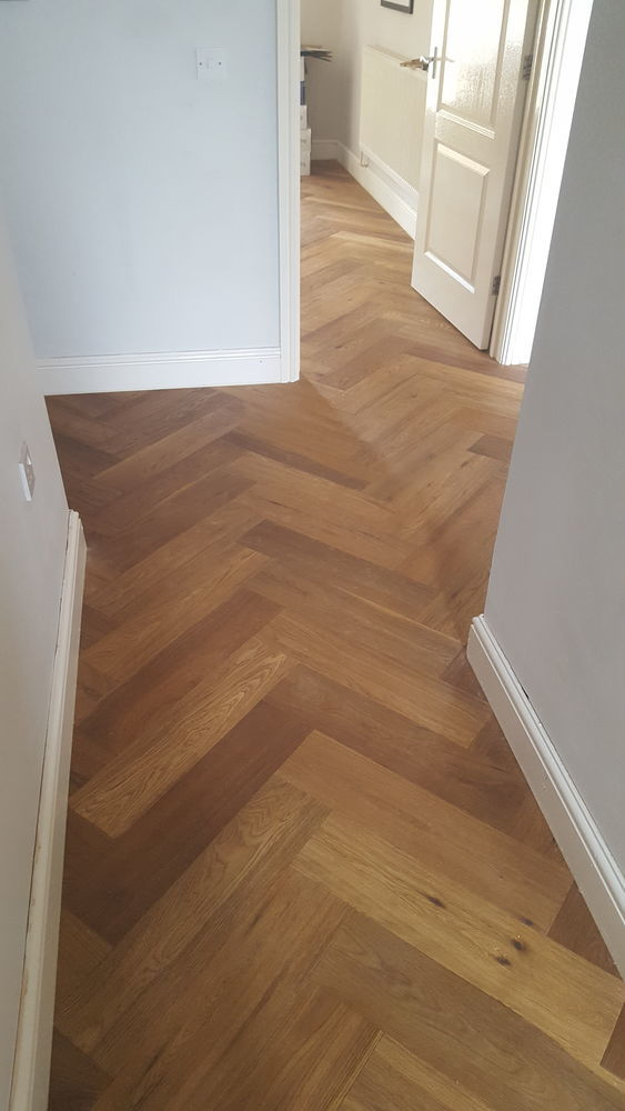 Wales Wood Flooring 98 Feedback Flooring Fitter In Port
