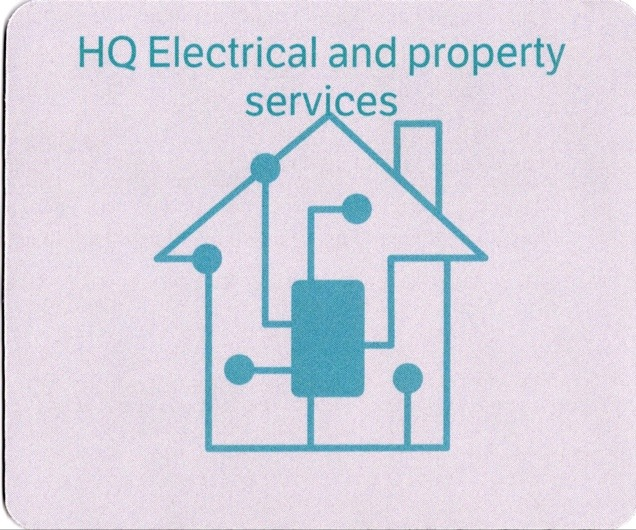HQ Electrical & Property Services: 100% Feedback, Electrician in ...