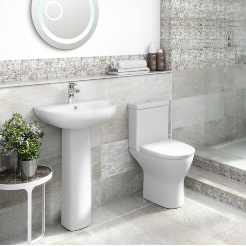 Beautiful Bathrooms Ellesmere Port tapflow bathrooms ltd: 100% feedback, bathroom fitter, plumber in