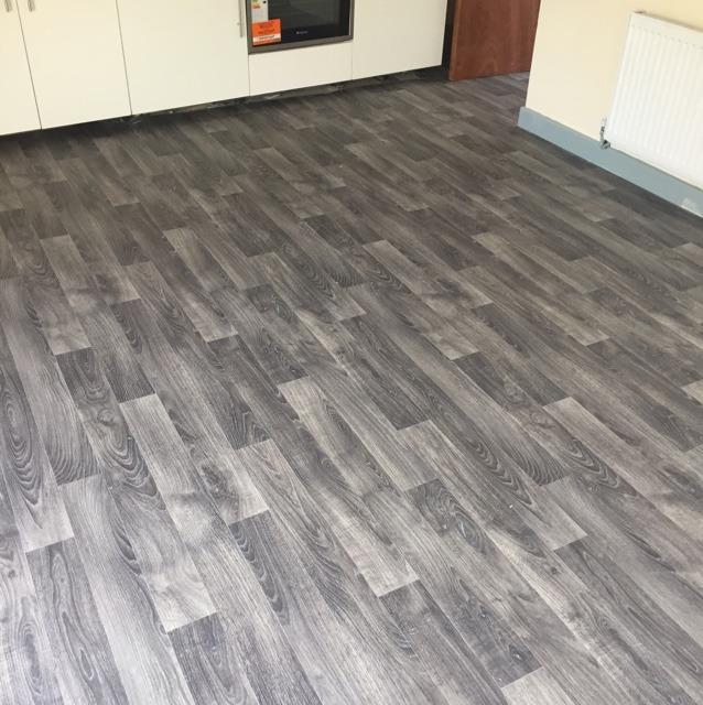 Djw Flooring 98 Feedback Flooring Fitter Carpet Fitter In Liverpool