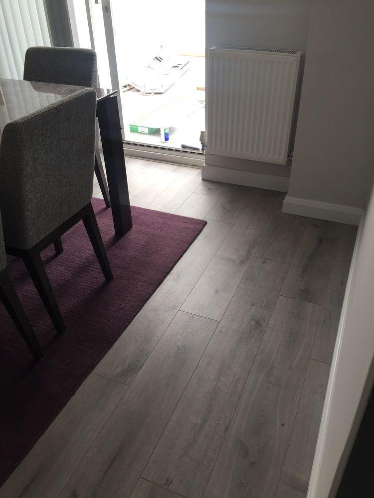 Cm Flooring Carpet Amp Lino Fitter In Nuneaton