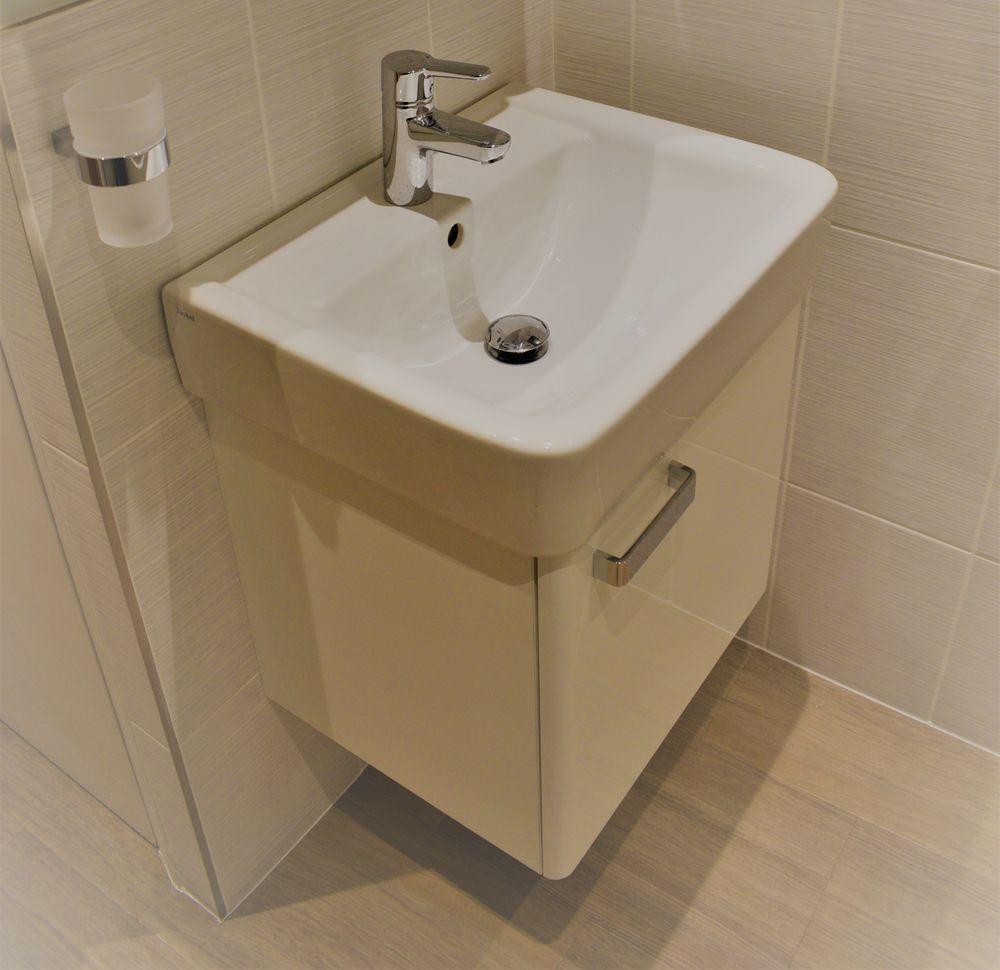 A1 Gas Ltd 100 Feedback Bathroom Fitter Gas Engineer