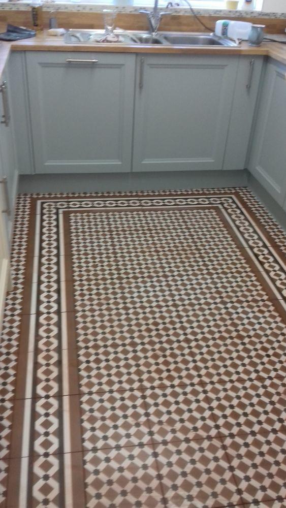 Totally Tiles 100 Feedback Tiler In Teignmouth