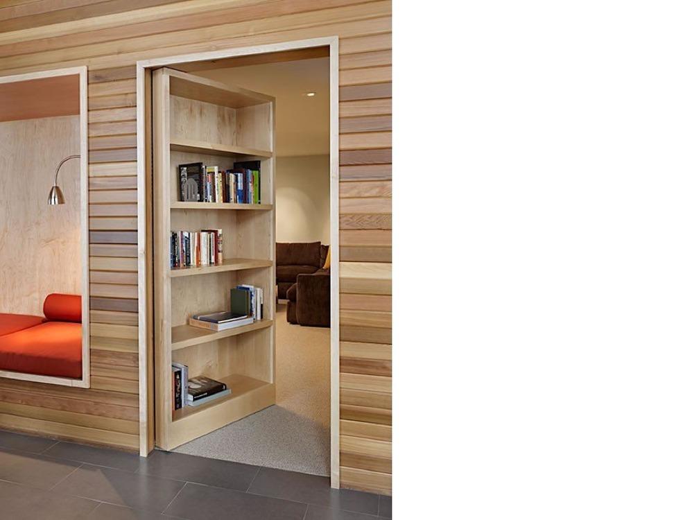 Шкаф дверь дверной проем - самое интересное в блогах.