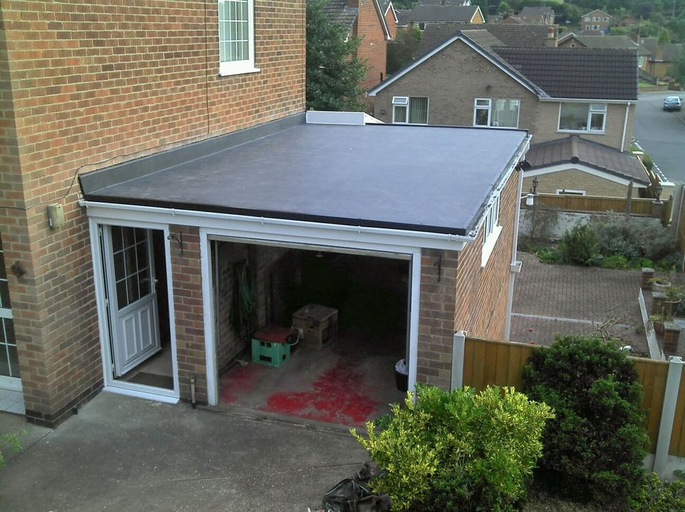 Weathertechroofing 100 Feedback Roofer Fascias Soffits And Guttering Specialist