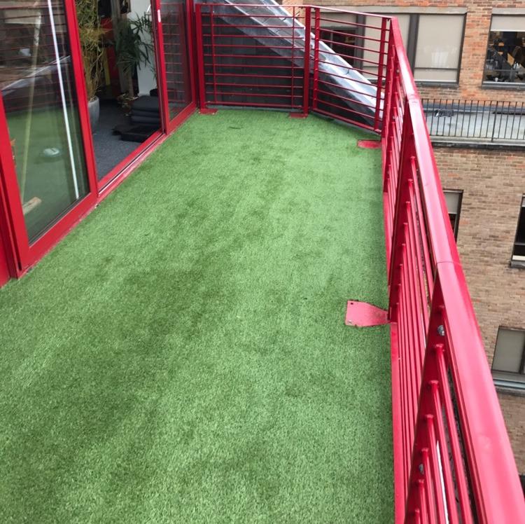 Ks Flooring 67 Feedback Carpet Amp Lino Fitter In Bacup
