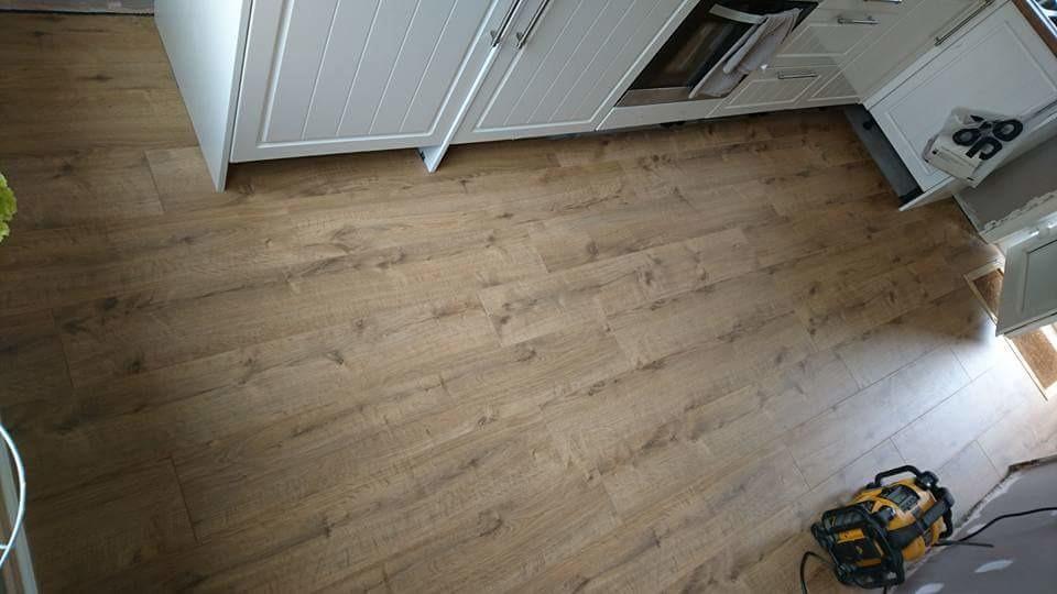 Robert Phillips Flooring 97 Feedback Flooring Fitter In
