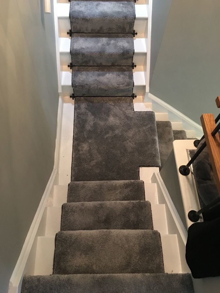 Matt Draper Carpets Vinyls 100 Feedback Carpet Amp Lino