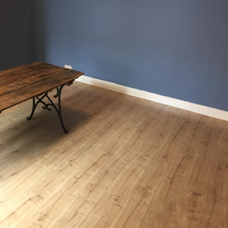 1st Choice Joinery 100 Feedback Carpenter Joiner Flooring
