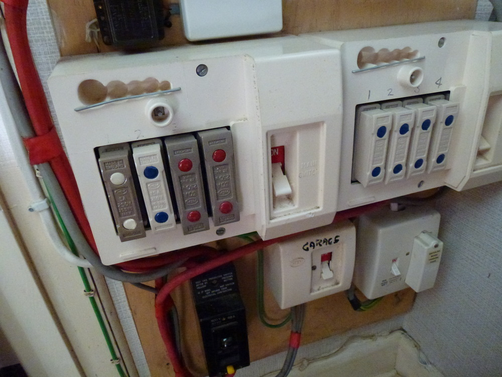 636273_d35168f0f4 replace 1970's fuse box and other minor electrical work General Electric Fuse Box at highcare.asia