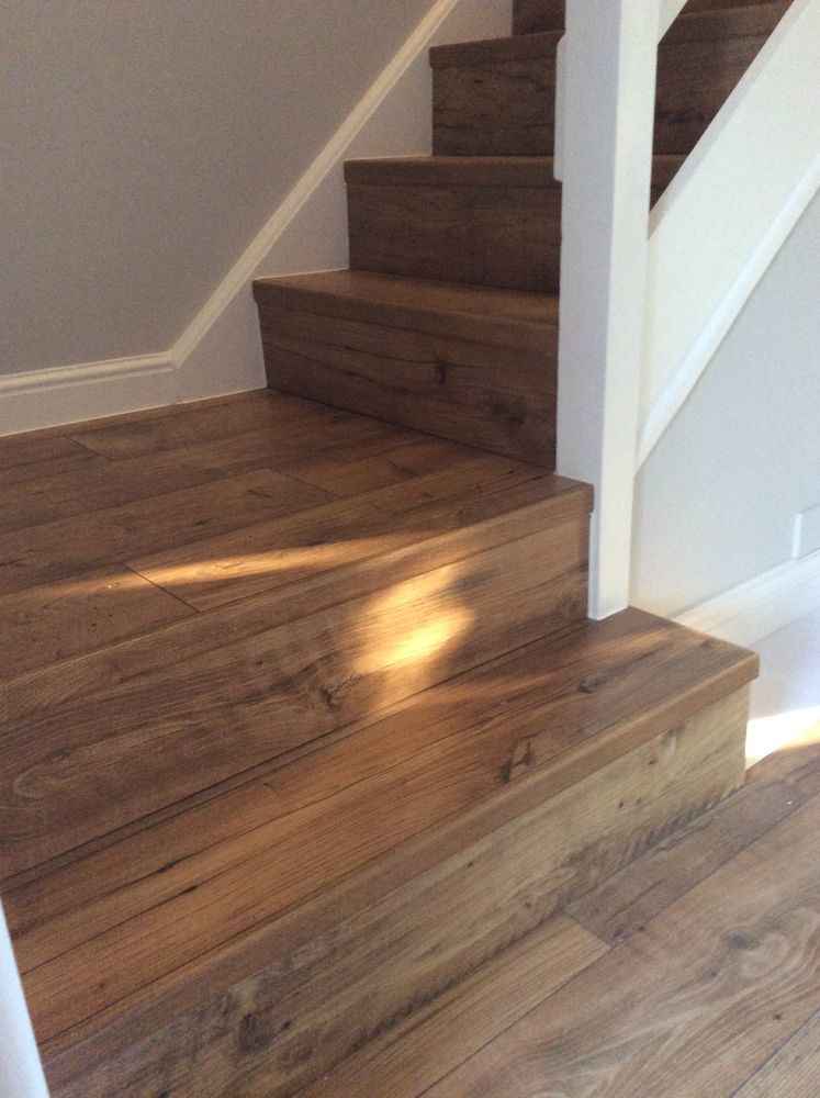 Sd flooring 100 feedback flooring fitter in dudley for Builders pride flooring installation