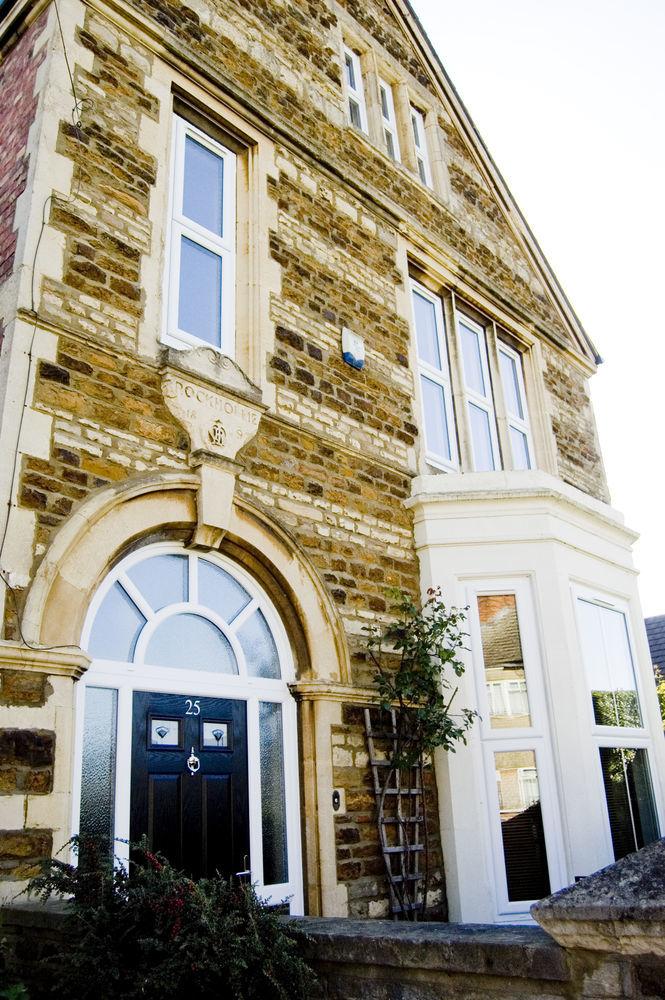 The Window Shop Ltd 100 Feedback Window Amp Door Fitter