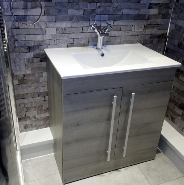 C.p.h.plumbing And Heating: 98% Feedback, Bathroom Fitter, Heating Engineer, Plumber In Billingham