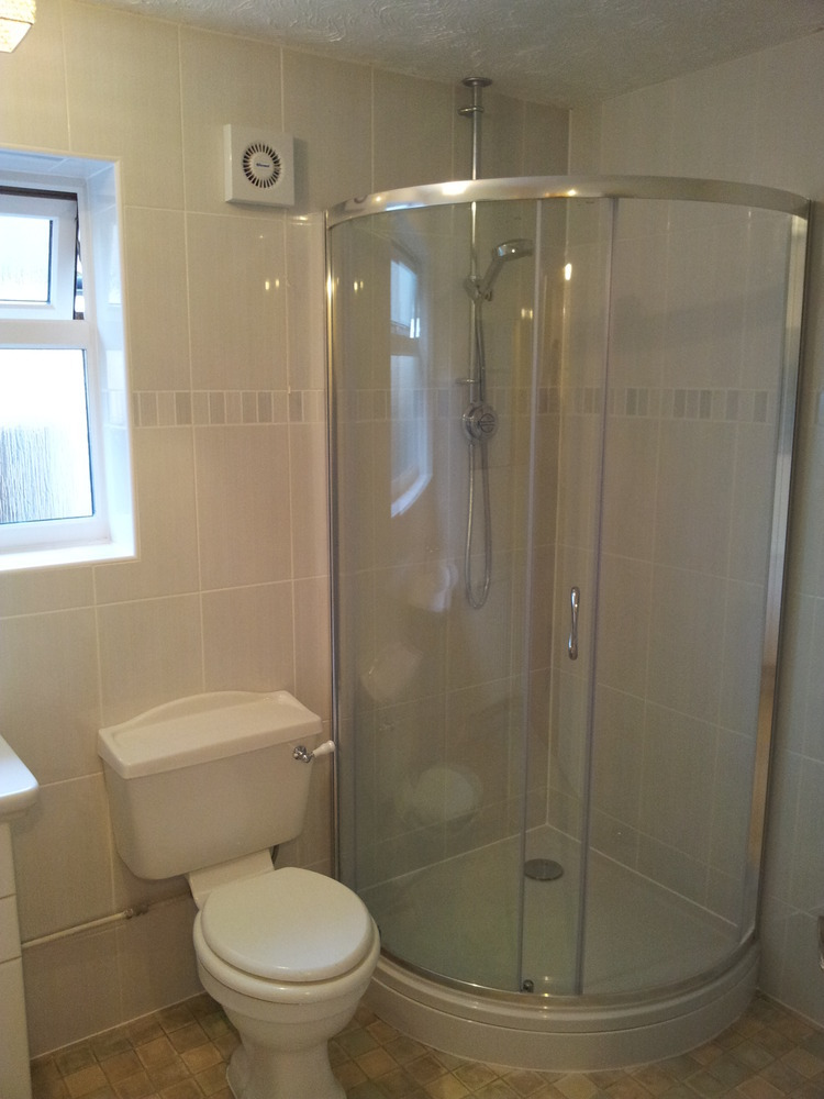 lowes bathroom and tile ltd 100 feedback bathroom fitter kitchen