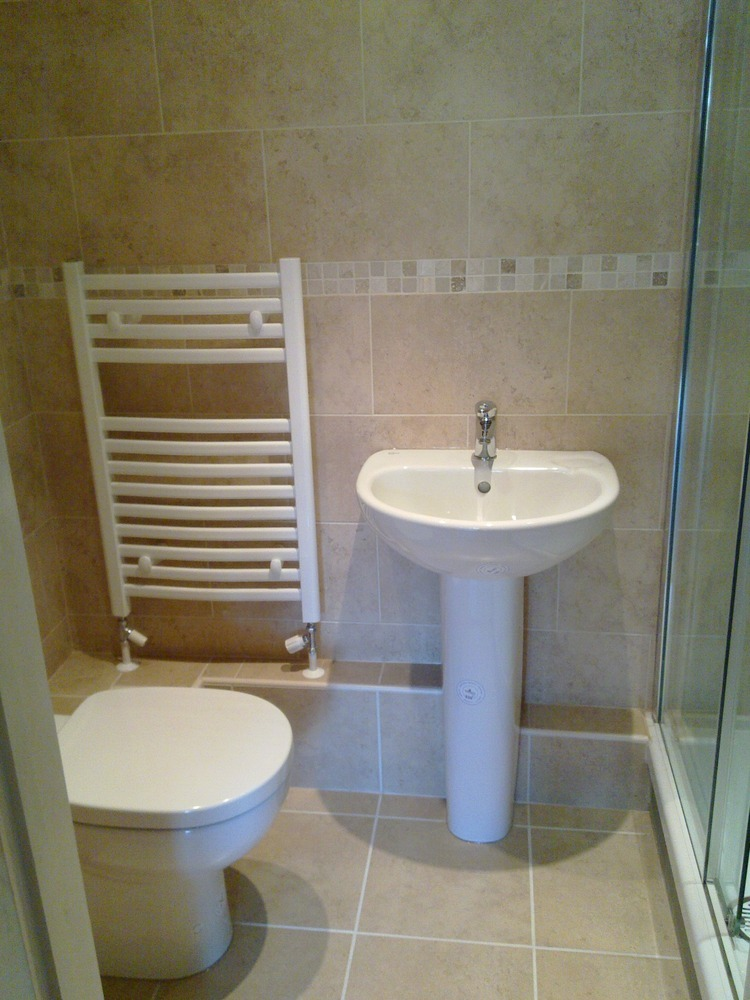 Lowes Bathroom And Tile Ltd 100 Feedback Bathroom