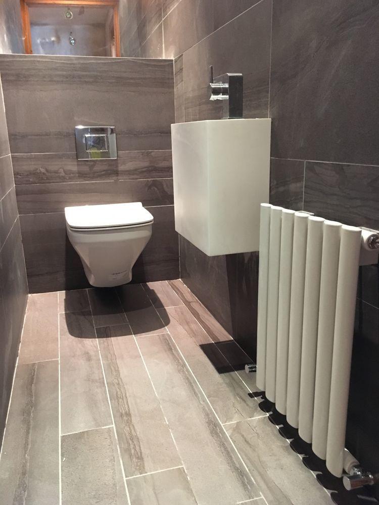 tom brash plumbing and heating  97  feedback  bathroom