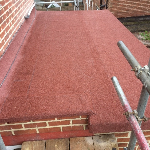 Cds Roofing 100 Feedback Roofer Fascias Soffits And