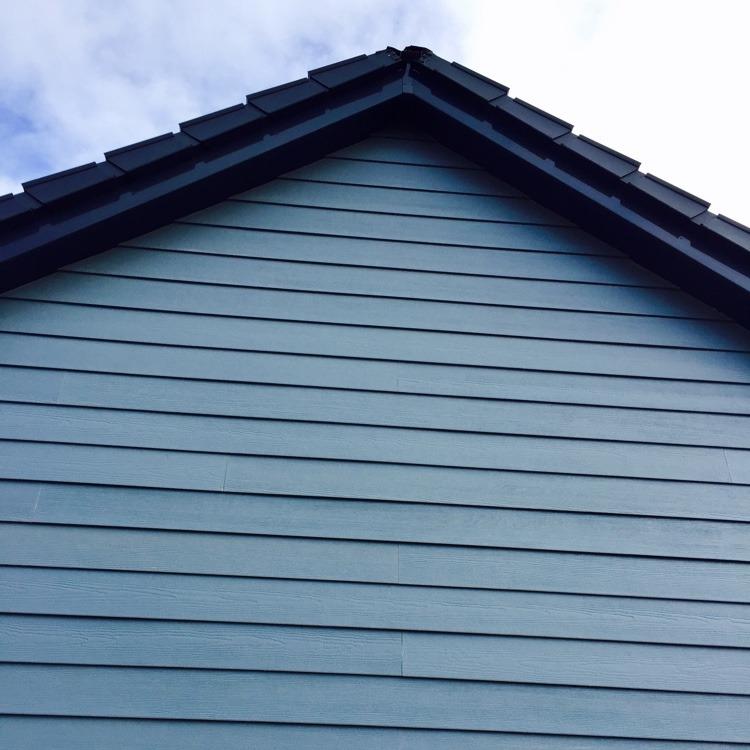 Joy Carpentry: 100% Feedback, Carpenter & Joiner, Roofer