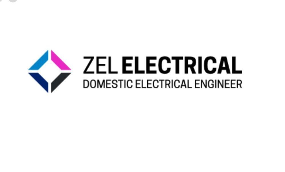 zel electrical  100  feedback  electrician in hastings