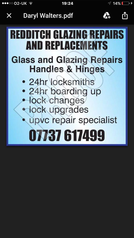 Replacement Upvc Door Handles >> Premier locksmiths: 100% Feedback, Locksmith, Window & Door Fitter (uPVC & Metal), Window & Door ...