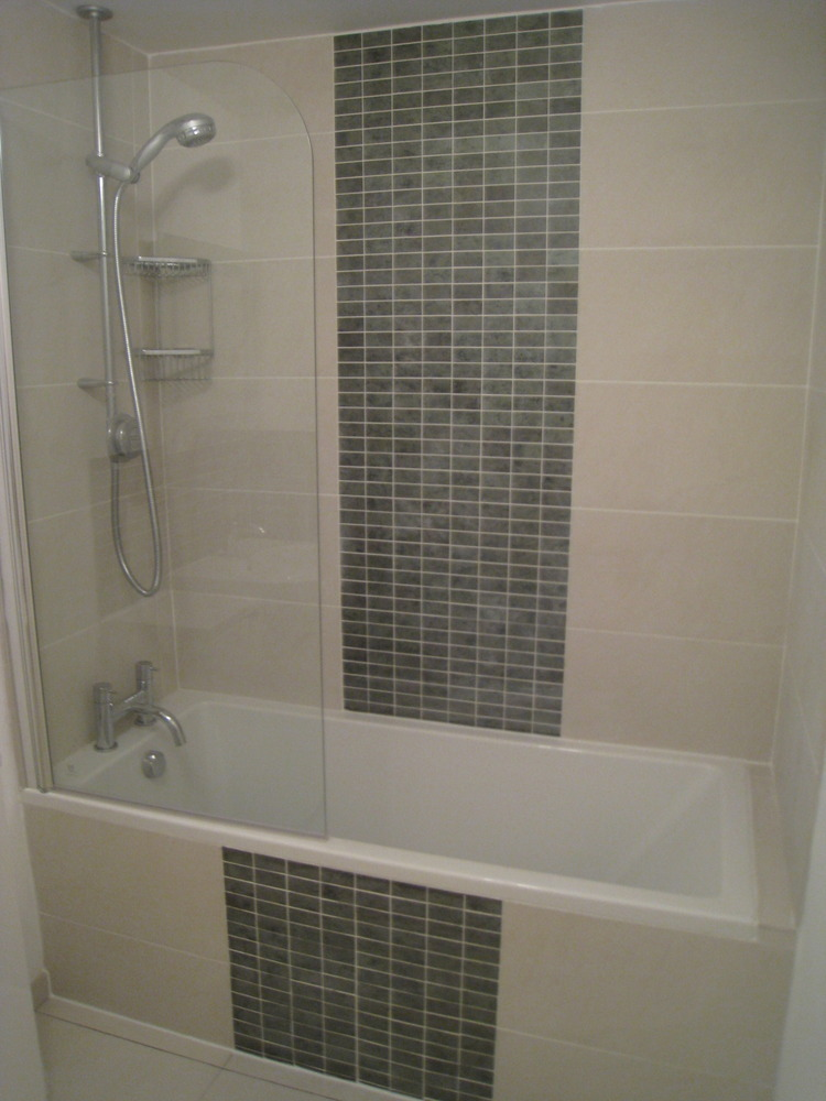 Bathroom Renovations Kingston Ontario: Scope Renovations: 99% Feedback, Plasterer, Restoration