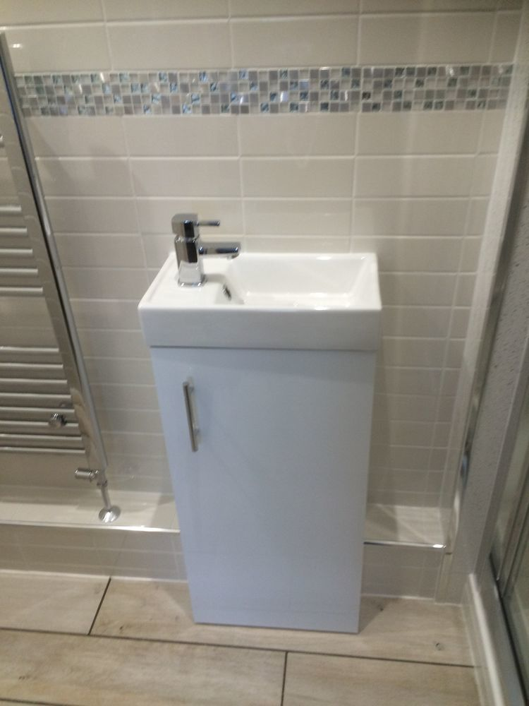 Bathroom Makeovers Merseyside bathroom makeovers: 100% feedback, bathroom fitter, plumber, tiler